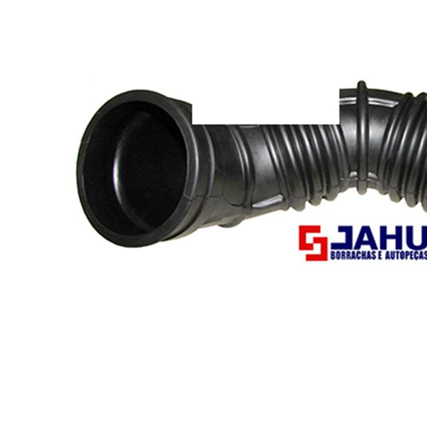 JH326462