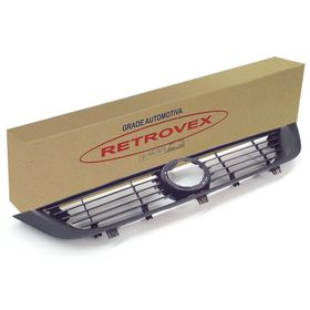RX12014