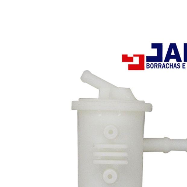 JH274558