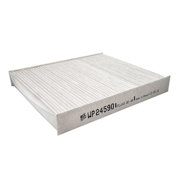 JH842030