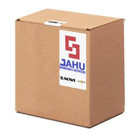 JH026683