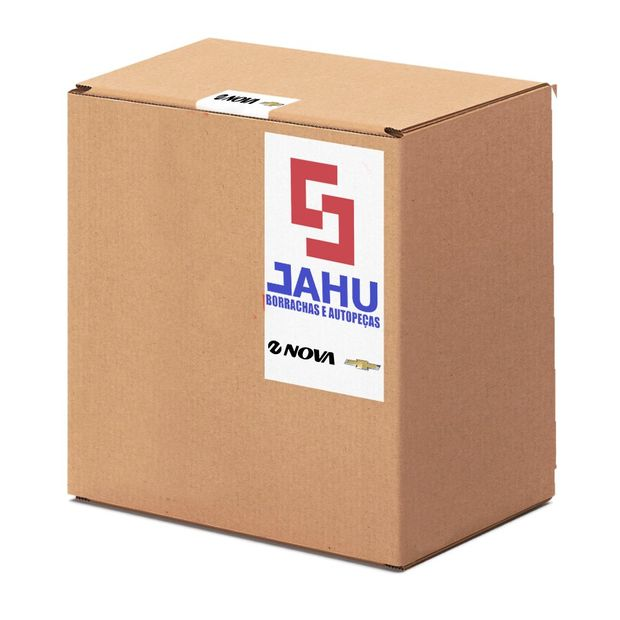 JH029011