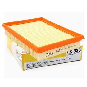 LX523