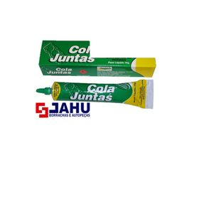 JH930676