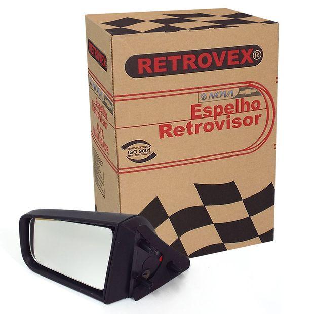 RX2207