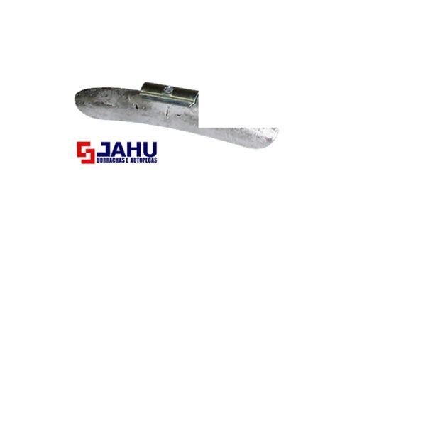 JH917134