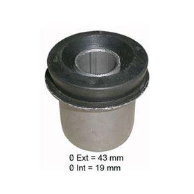 JH021060