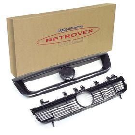 RX12011