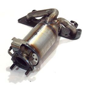VW0324C