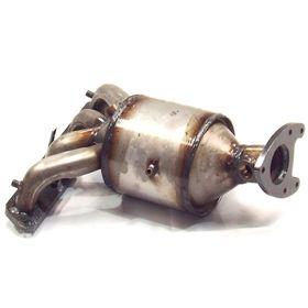 FT4429C