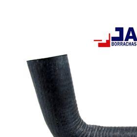 JH150128