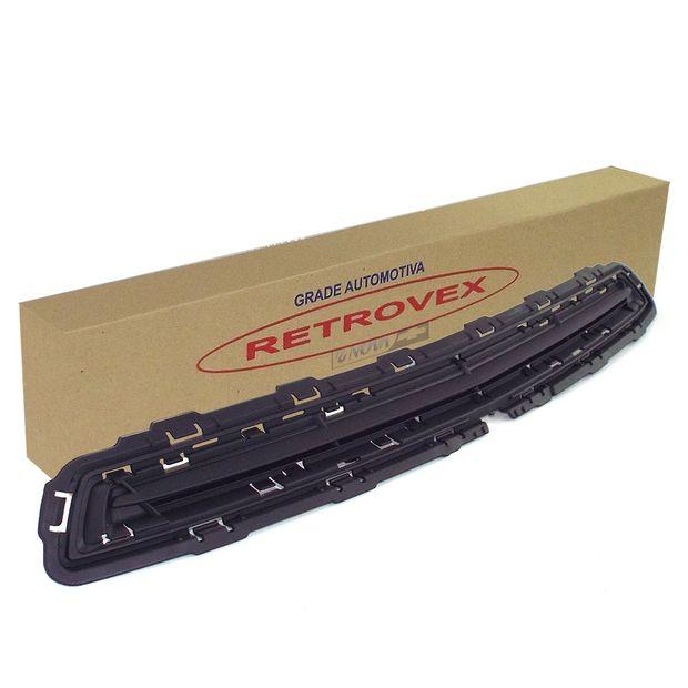 RX12096