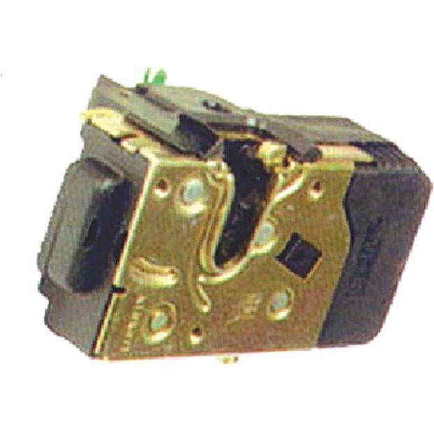 UN40519