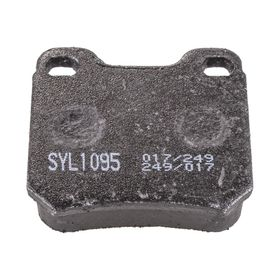 LC251119