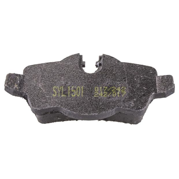LC5552630