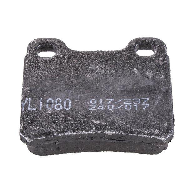 LC251178