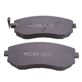 LC551481