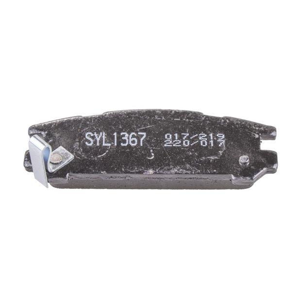 LC551732
