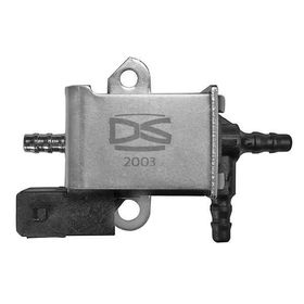 LC5516730