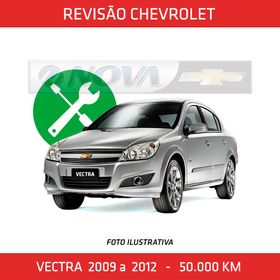 RV050055