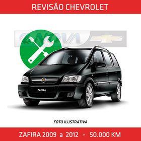 RV050056