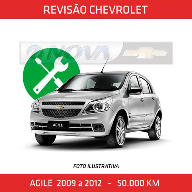 RV050002