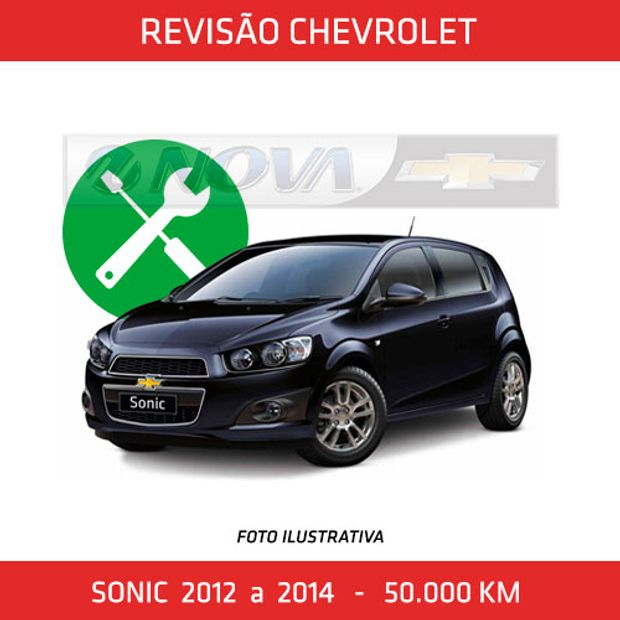RV050042