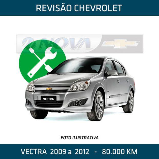 RV080055