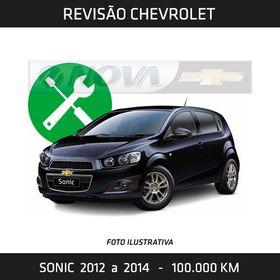 RV100042