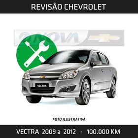 RV100055
