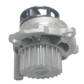 LC125490