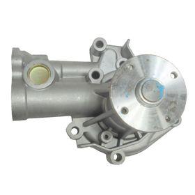 LC525081