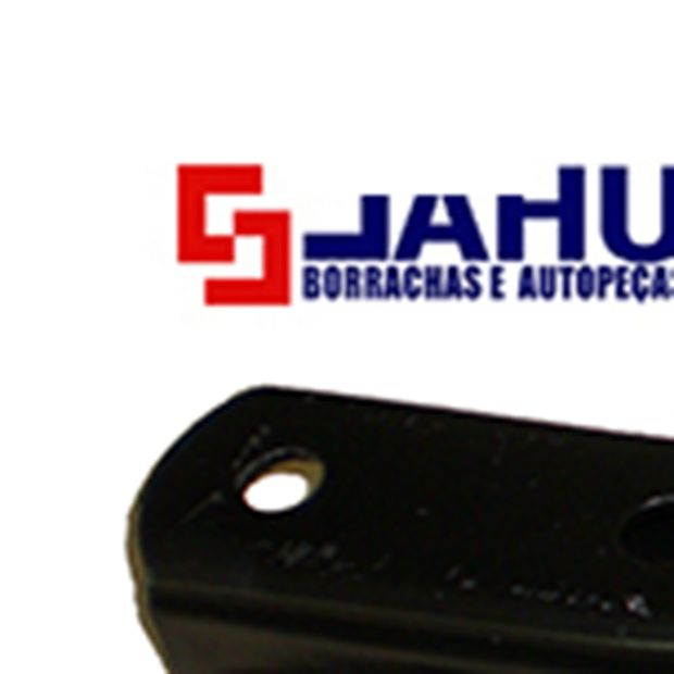 JH953552