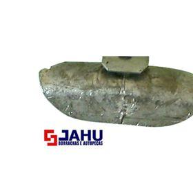JH917066